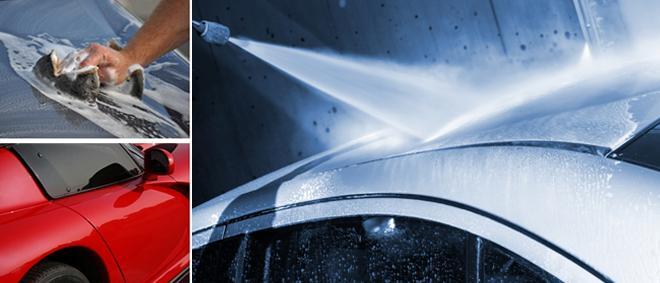 Curatenia de primavara pentru masina ta:  SPALAT INTERIOR +EXTERIOR+ CERUIT SUB PRESIUNE cu doar 19 ron la CENTRUL DE COSMETICA AUTO ESCORPIO din Ploiesti!