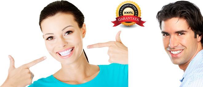 Dinti cu aspect impecabil ! FATETA DENTARA DIRECTA din compozit care corecteaza imperfectiunile dintelui la doar 110 lei la Dental&Estetique dr Paun din Ploiesti!